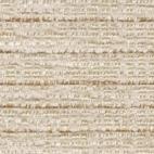 Funda de sofa pr谩ctica chaise longue Kioto de Belmart铆