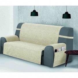 Funda de sofa práctica Banes de Belmartí