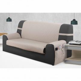 Funda de sofa práctica Praga de Belmartí