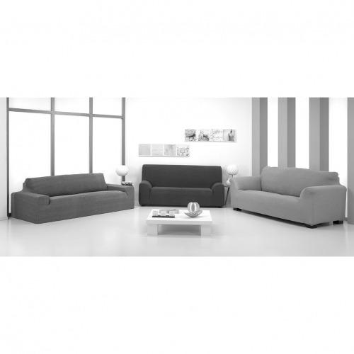 Funda de sofá bielástica Elegant de Belmartí