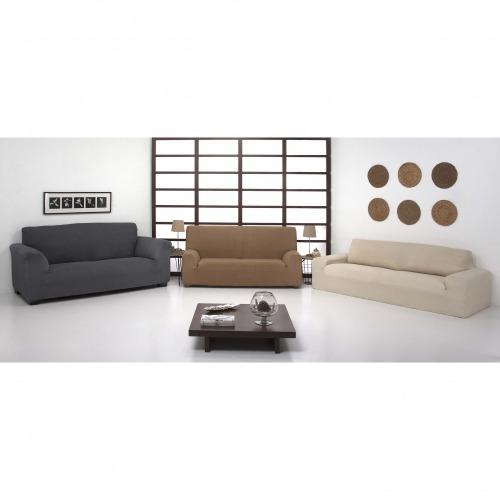Funda de sofá bielástica Milán de Belmartí