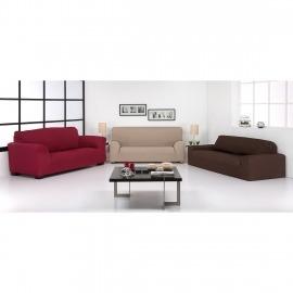 Funda de sofá bielástica Toronto de Belmartí