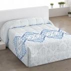 Conforter Kovu de Barbadella