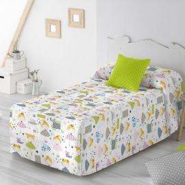 Conforter Fawn de Barbadella