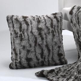 Cojín Zambia de Textils Mora