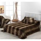 Manta Zaire de Textils Mora