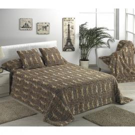 Manta Laponia de Textils Mora