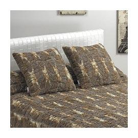 Cojín Laponia de Textils Mora