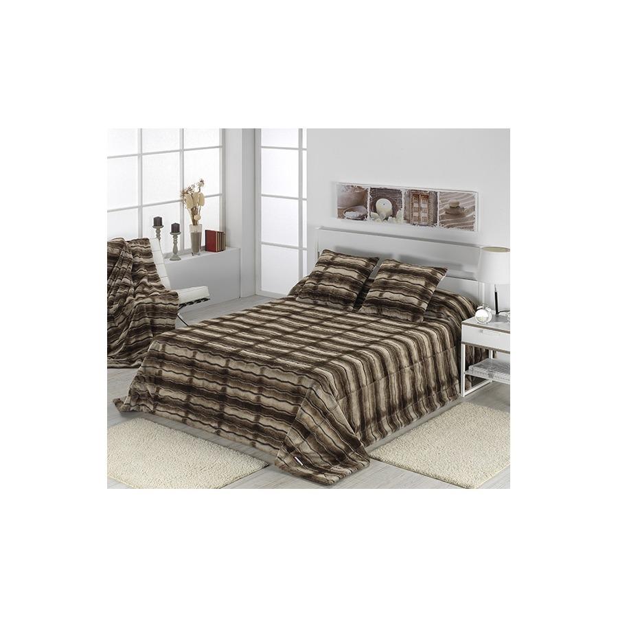 Manta Kolari de Textils Mora