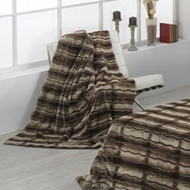 Plaid Kolari de Textils Mora