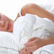 Ideas para dormir bien