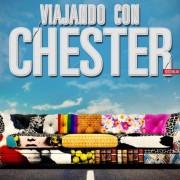 Los sofas más famosos de Viajando con Chester