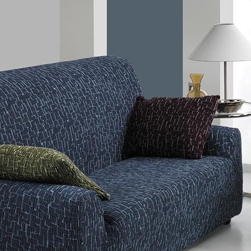 kube-de-canete-funda-de-sofa