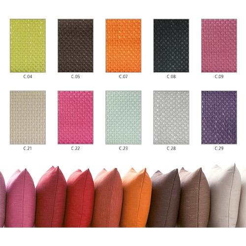 http://eltintorer.com/cojines/338-tuenti-de-reig-marti-cojines-decoracion.html#/medidas-30_x_50_cm_/color-c07_tuenti