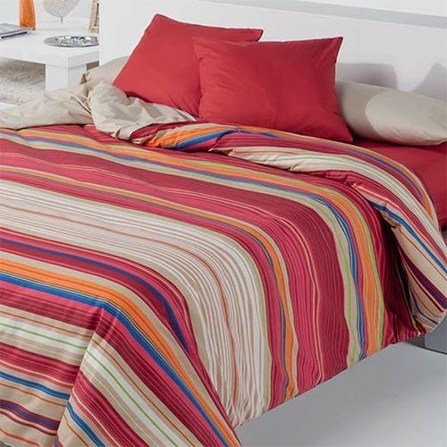 Decoraci n textil para tu hogar de ca ete el blog de el - Decoracion textil hogar ...