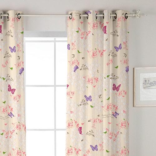 cortinas-daira-antilo