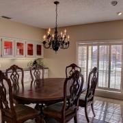 Falsos mitos de la decoración de nuestro hogar