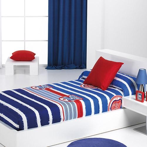 Equipa a tus hijos con la mejor ropa de cama para el fr o - Edredones reig marti infantiles ...