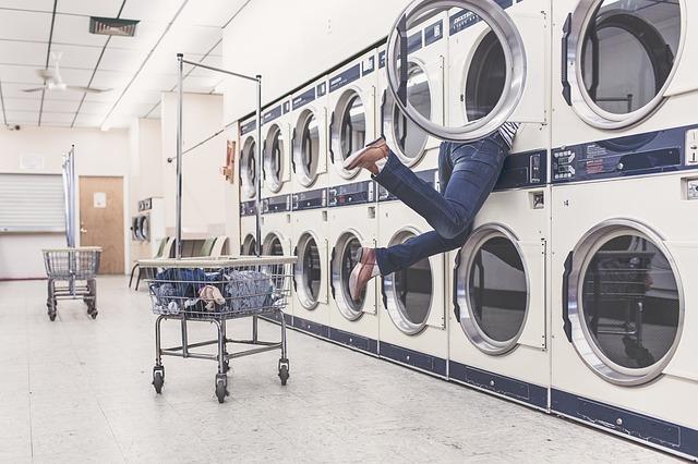¿Cómo lavar el edredón en casa?