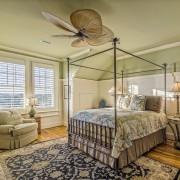 Tipos de dormitorios según tu estilo