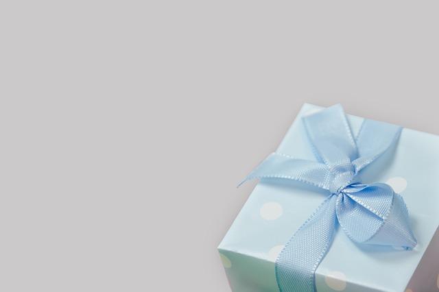 ¿Cuál es el mejor regalo para Navidad?