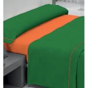 Comprar juegos de sábanas baratas