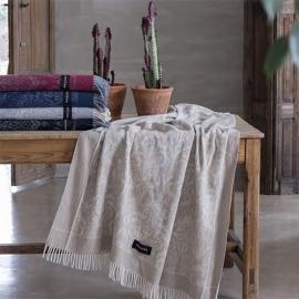 Rochas Textil