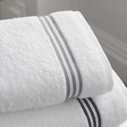¿Cómo conservar tus toallas?
