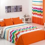 Ventajas de comprar ropa de cama por internet