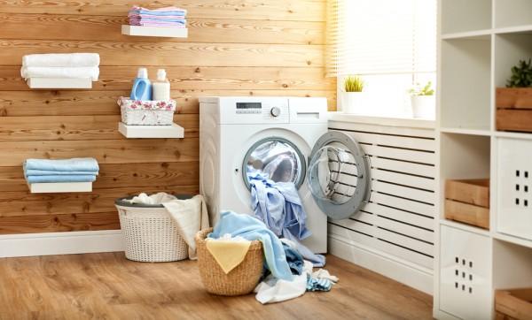como cuidar y lavar las toallas