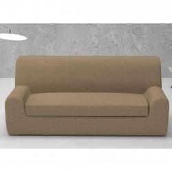 d4c2b9da59d Belmartí   Compra online de fundas de sofá   El Tintorer - El Tintorer