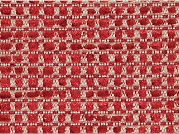 Beig-Rojo