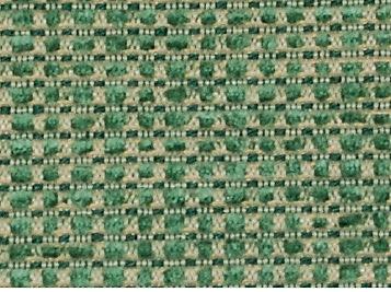 Beig-Verde