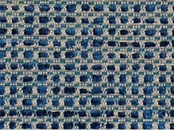 Beig-Azul-Marino
