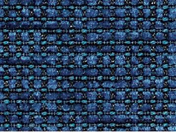 Azul-Marino