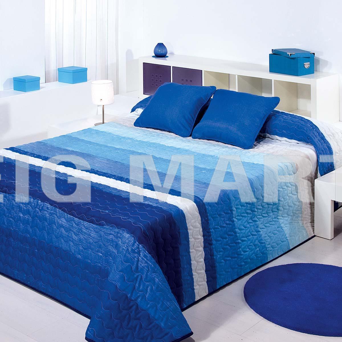 Monti C.03-Azul
