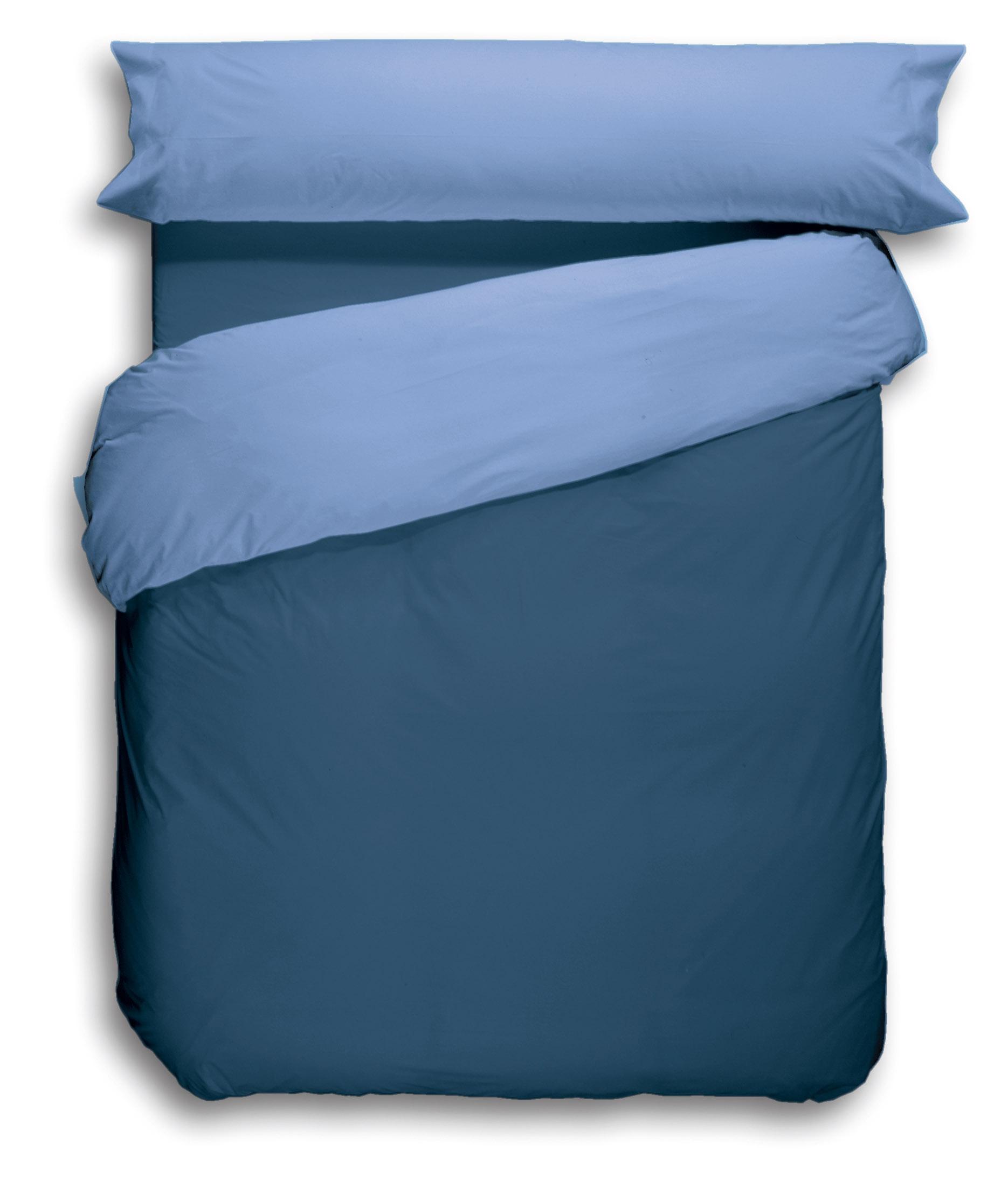 Azul Marino-Azul