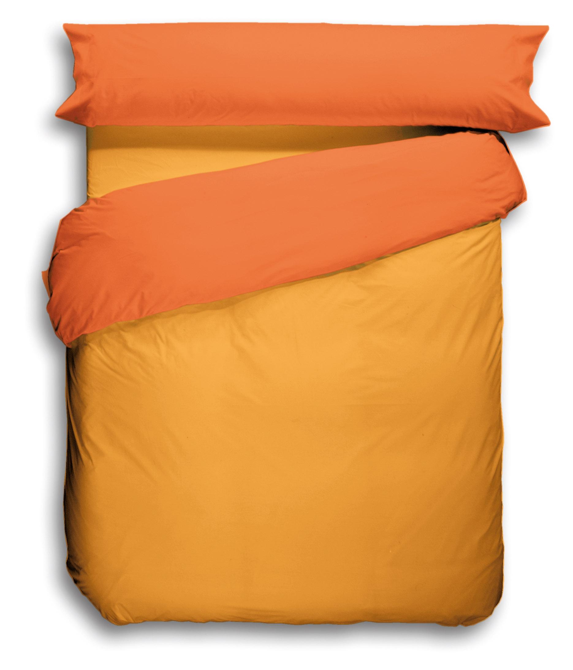 Naranja-Naranja caqui