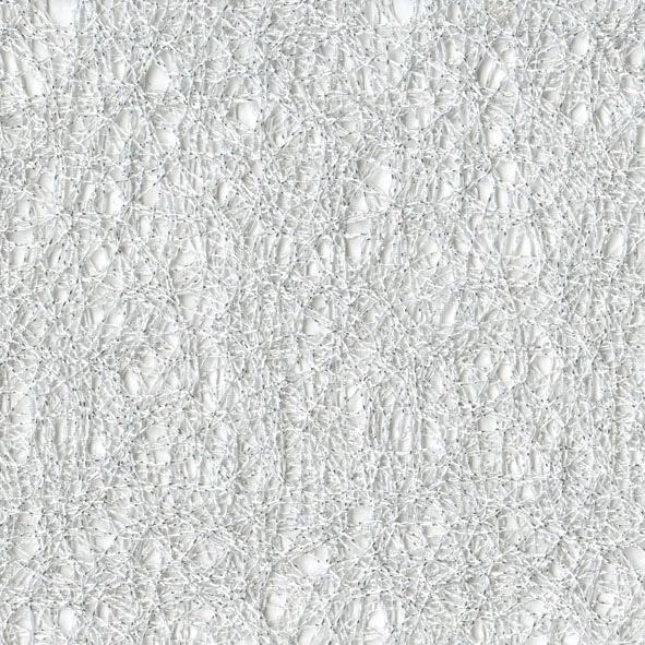 Kava blanco
