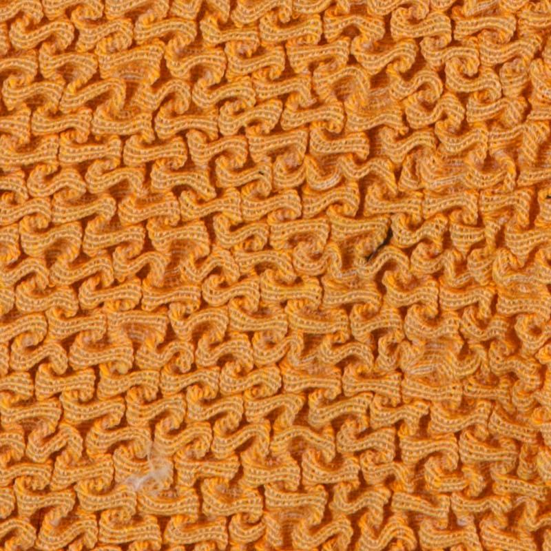 C.05-maiz-cora