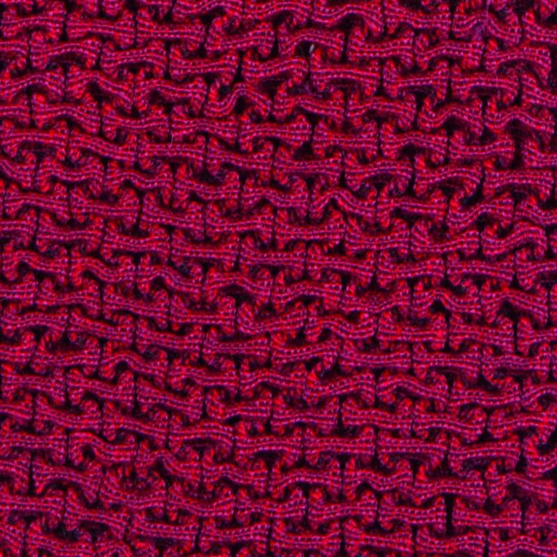 C.08-frambuesa-cora