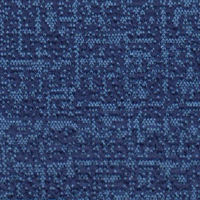 Nature-C.04-azul