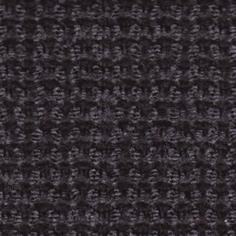 Zafiro-negro