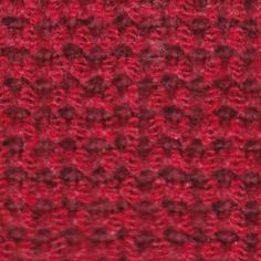 Zafiro-rojo