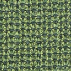 Zafiro-verde