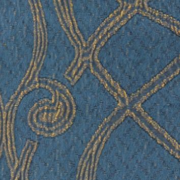 Picaso-azul