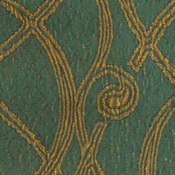 Picaso-verde
