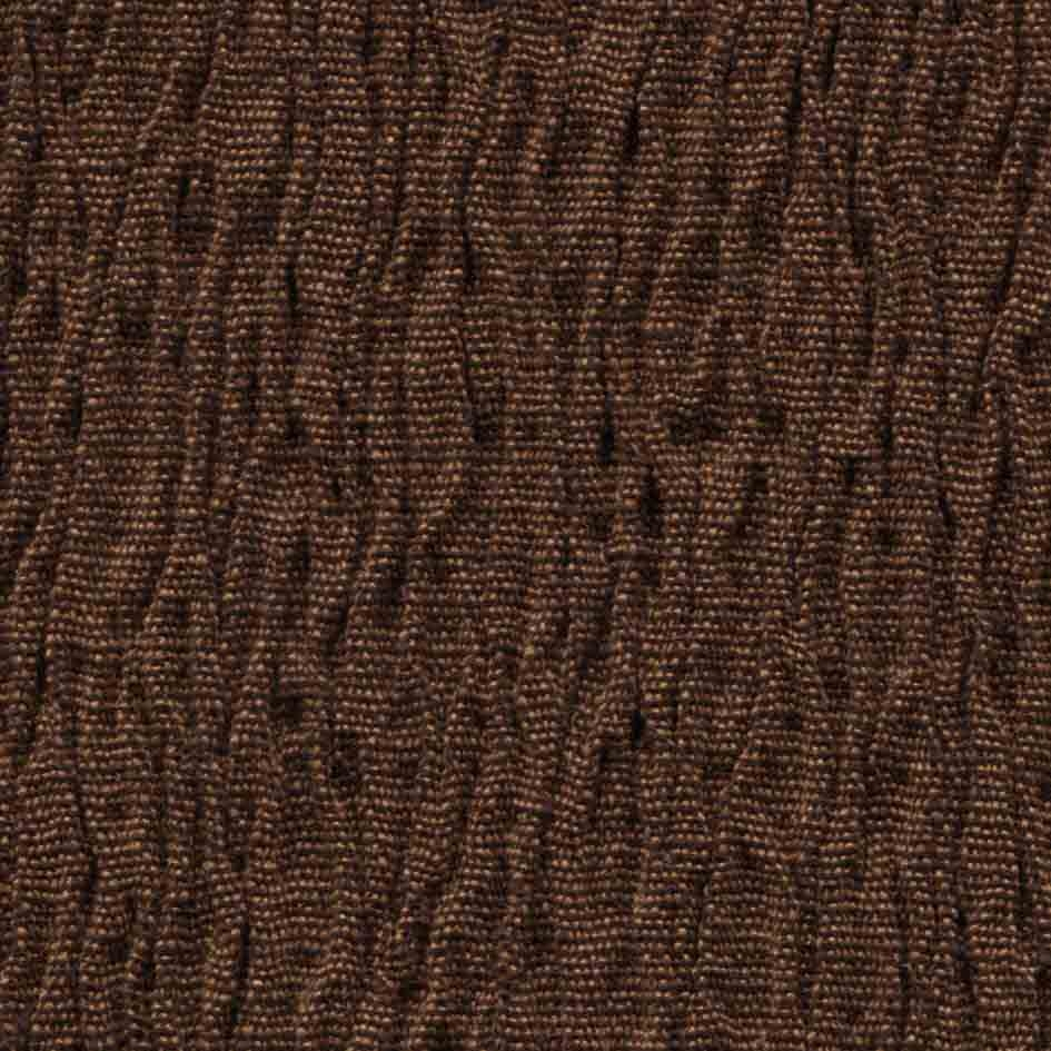 Teide-C.03-marron