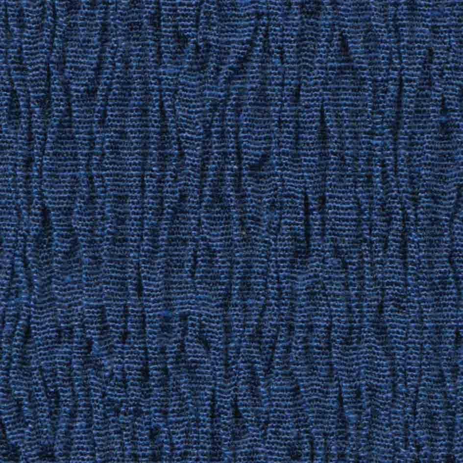 Teide-C.04-azul