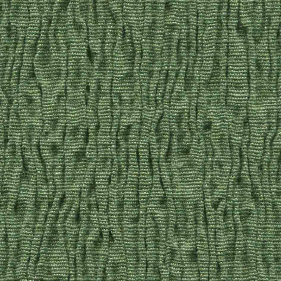 Teide-C.06-verde